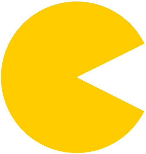 ../../../../../_images/pacman.png